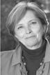 Marjorie A. Green, M.D., M.P.H.